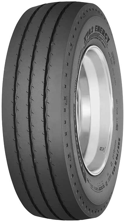 MICHELIN_REMIX XTA2 ENERGY RMX 445/45 R 19.5