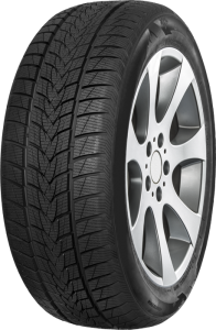 IMPERIAL SNOWDRAGON UHP 215/45 R 16