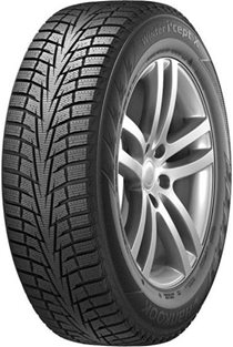 HANKOOK RW10 WINTER I*CEPT X 235/50 R 18