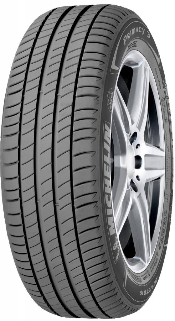 Michelin Primacy 3 215/50 R 17 95W letní