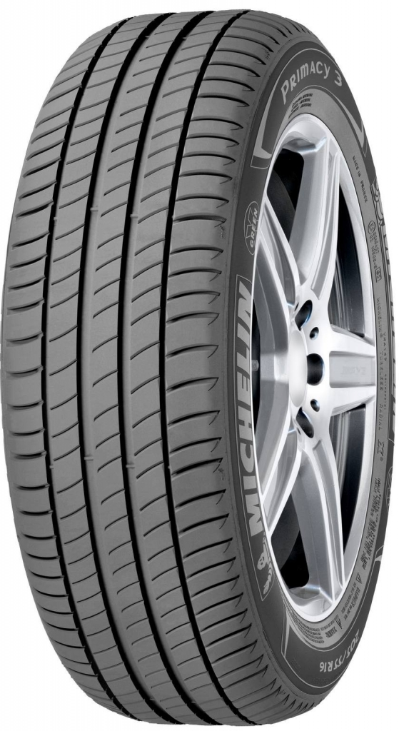 MICHELIN PRIMACY 3 215/65 R 16