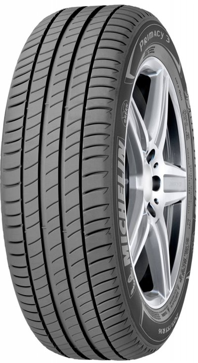 MICHELIN PRIMACY 3 205/50 R 17