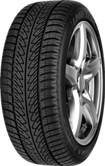 GOODYEAR ULTRAGRIP 8 PERFORMANCE 195/55 R 16