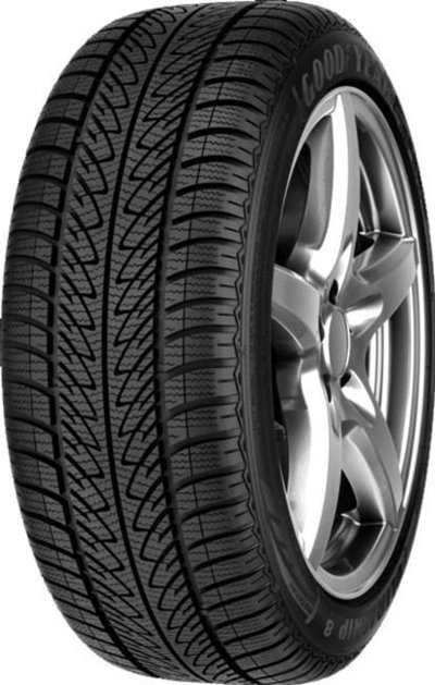 GOODYEAR ULTRAGRIP 8 PERFORMANCE 195/55 R 15
