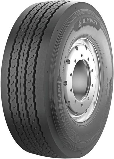 MICHELIN_REMIX X MULTI T RMX 385/65 R 22.5