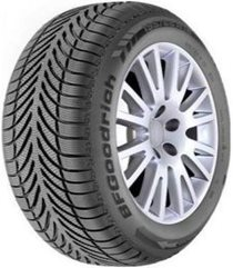 BFGOODRICH G FORCE WINTER 205/50 R 16