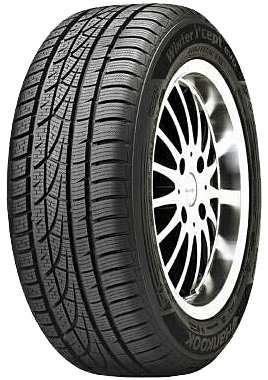 HANKOOK W310 WINTER I*CEPT EVO 205/50 R 15