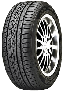 HANKOOK W310 WINTER I*CEPT EVO 205/45 R 17