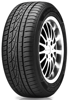 HANKOOK W310B WINTER I*CEPT EVO 245/50 R 18