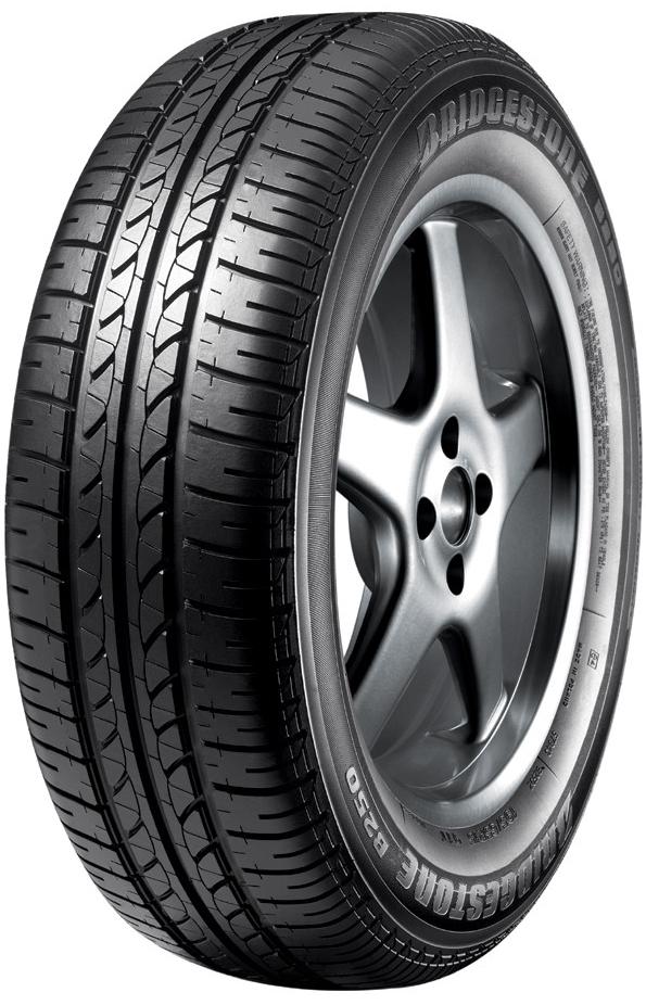 Bridgestone B250 195/65 R 15 91H letní