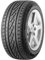 CONTINENTAL CONTIPREMIUMCONTACT 275/50 R 19