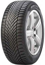 Pirelli Cinturato Winter 165/70 R 14 81T zimní