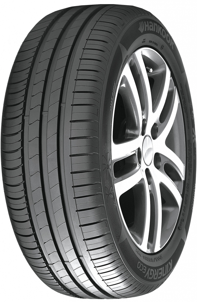 HANKOOK K425 KINERGY ECO 195/60 R 15