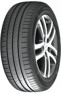 HANKOOK K425 KINERGY ECO 215/60 R 16