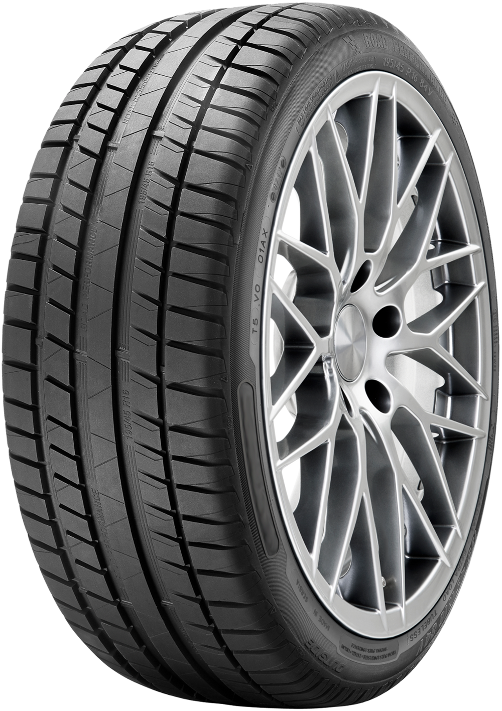 KORMORAN ROAD PERFORMANCE 205/60 R 16