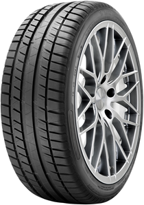KORMORAN ROAD PERFORMANCE 205/45 R 16