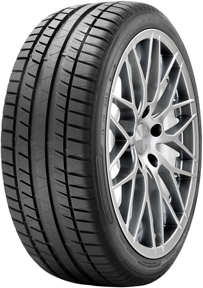 RIKEN ROAD PERFORMANCE 195/65 R 15