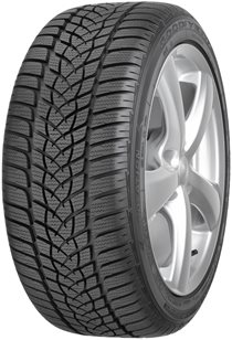 GOODYEAR ULTRAGRIP PERFORMANCE 2 255/50 R 21
