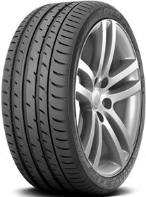 TOYO PROXES T1 SPORT SUV 275/40 R 20