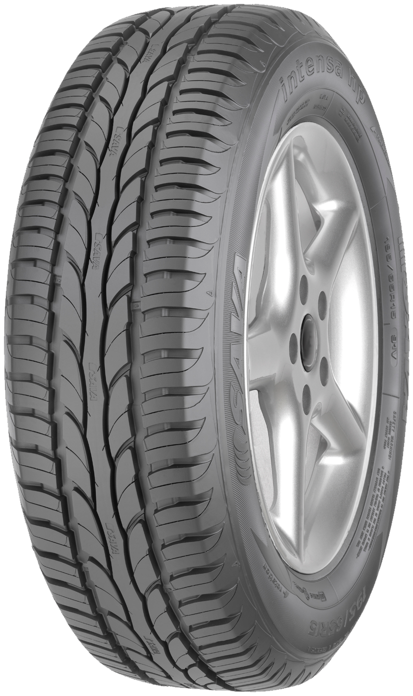 SAVA INTENSA HP 195/60 R 15 88V