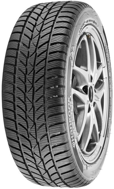 HANKOOK W442 WINTER I*CEPT RS 145/80 R 13