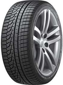 HANKOOK W320 WINTER I*CEPT EVO2 255/35 R 18
