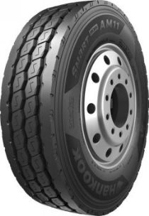 HANKOOK AM11 13 R 22.5