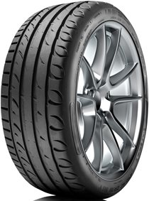 RIKEN ULTRA HIGH PERFORMANCE 245/40 R 19