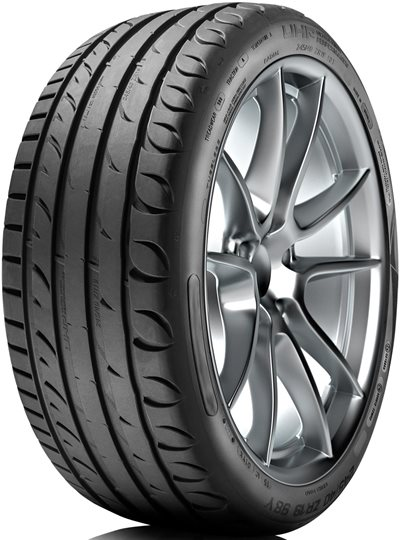 RIKEN ULTRA HIGH PERFORMANCE 225/45 R 17