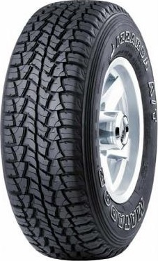 MATADOR MP71 IZZARDA 4X4 215/65 R 16