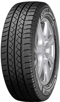 GOODYEAR VECTOR 4SEASONS CARGO 205/75 R 16