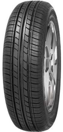 IMPERIAL ECODRIVER 2 165/55 R 13