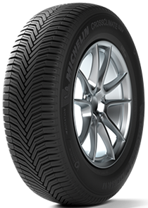 MICHELIN CROSSCLIMATE+ 175/60 R 15