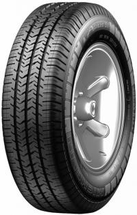 MICHELIN AGILIS51 195/65 R 16