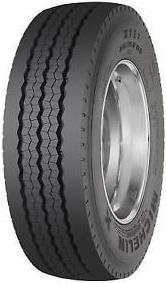 MICHELIN_REMIX XTE2 ENERGY RMX 285/70 R 19.5