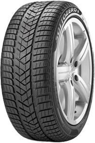 Pirelli Winter Sottozero 3 225/50 R 17 94H zimní