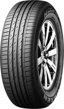 NEXEN N´BLUE HD+ 195/45 R 16