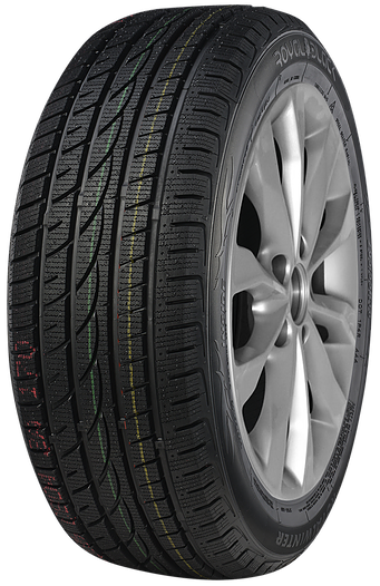 ROYAL-BLACK ROYAL WINTER 215/55 R 16