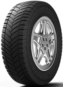 MICHELIN AGILIS CROSSCLIMATE 215/65 R 15