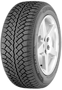 SEMPERIT SPORT GRIP 195/60 R 15