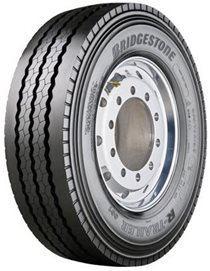 BRIDGESTONE R-TRAILER 001 235/75 R 17.5