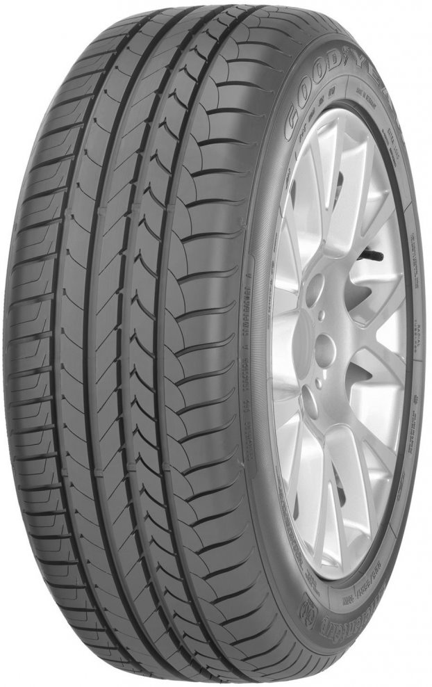 Goodyear Efficientgrip 195/60 R 15 88H letní