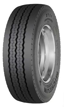 MICHELIN_REMIX XTE2 RMX 11 R 22.5
