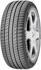 Michelin Primacy Hp 215/55 R 16 93H letní
