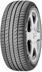 MICHELIN PRIMACY HP 255/40 R 17