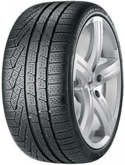 Pirelli Winter 210 Sottozero 2 225/50 R 17 94H zimní