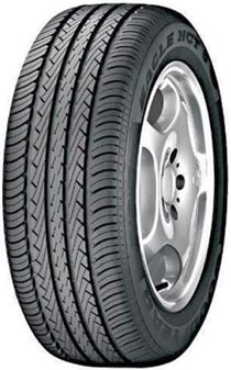GOODYEAR EAGLE NCT5 255/50 R 21