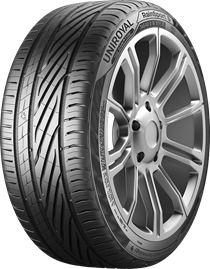 UNIROYAL RAINSPORT 5 255/50 R 19