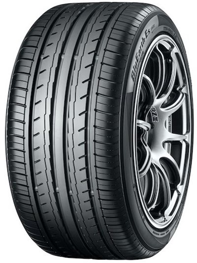 YOKOHAMA BLUEARTH-ES ES-32 175/60 R 15
