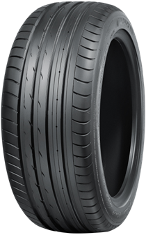 NANKANG SPORTNEX AS-2+ 205/40 R 17
